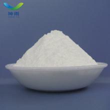 1 3-Diphenylguanidine Price with CAS 102-06-7