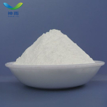 1 3-Diphenylguanidine Price with CAS 102-06-7