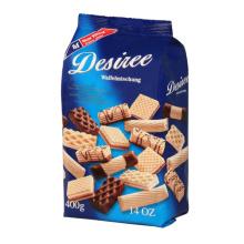 Biscuit Bag/Cookie Packaging Bag/Waffle Bag