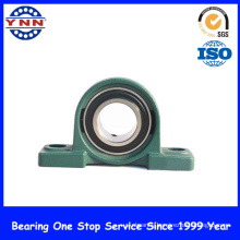 China Factory Competetive Price and High Precision Pillow Block Bearing (UCP 213)