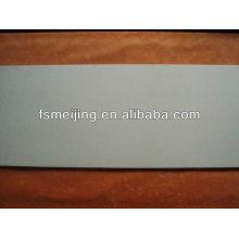 piedra de cocción refractaria de Foshan Meijing