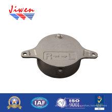 Kundenspezifische CNC-Bearbeitung Aluminium-Druckguss für Autoteile