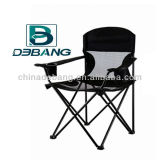 Foldable beach chair DB1015M1
