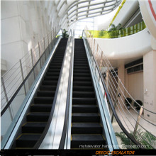 Shopping Mall Commercial Price Indoor Home Escalator
