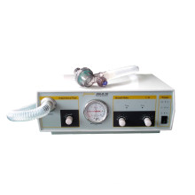 AV-2000b1 Emergency Portable Medical Ventilator