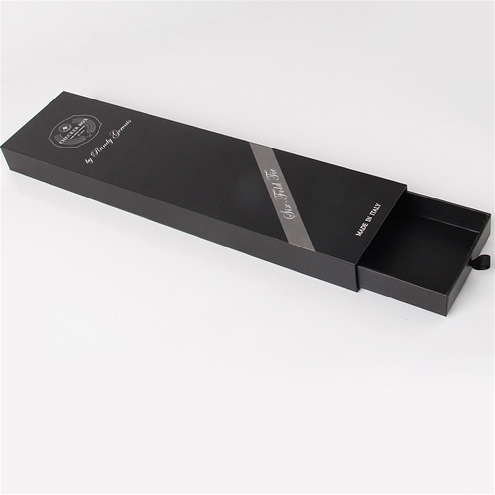 Gift Cardboard Usb Flash Pen Drive Packaging Box