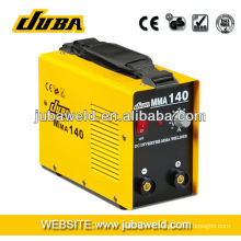 portable mma welding machinery