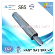 NANTAI 120mm stroke chromed gas lifts for office chair