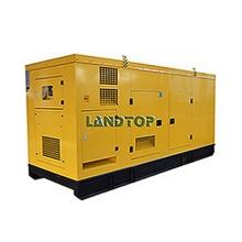 Cummins famous diesel generator big power price
