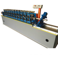 gypsum channel Light steel villa keel roll forming machine