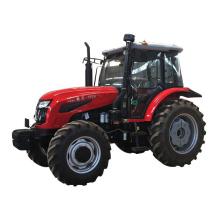 YTO Tractor 90hp X904 tractor agrícola