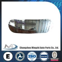 Bus Mirror Glass 285 * 88.3 * 2 CM Bus Peças HC-M-3236