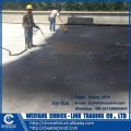 spraying paint quick-setting rubberized asphalt waterproof coating