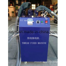 Automatic Thread Trimming Fix Type Machine