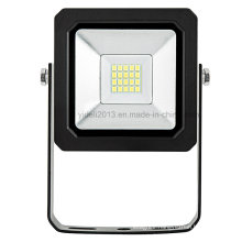 New Waterproof Outdoor 10W 2835 5730 SMD LED Floodlight