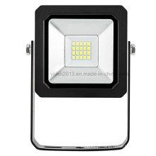 Projector exterior impermeável novo do diodo emissor de luz de 10W 2835 5730 SMD