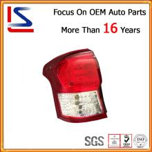 Auto Parts - Rear Light for Toyota Corolla Fielder / Axio 2012-2014