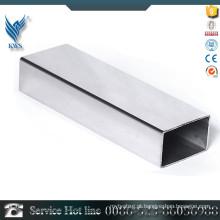Preço baixo preço de tubo de aço inoxidável duplex por tonelada Qualidade Escolha