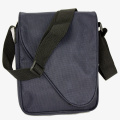 Men Small Messenger Bag Cell Phone Shoulder Bag
