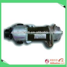 Hitachi Aufzugtürmotor TOG-MS-3, Motor für Aufzug