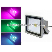 best price 30w high power led flood light ,many color available