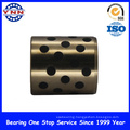 Copper Bush Brass Parts Available Bush Bearing