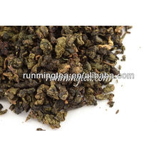 Taiwan-Milch Oolong-Tee
