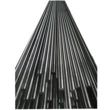 En31 Alloy Tool Steel Bar