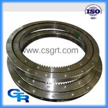 slew bearing ring distributor