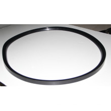 Large Frameless HNBR Oil Seal for Shaft in Machines