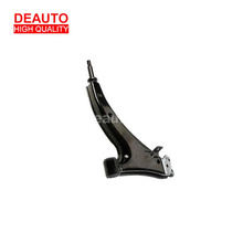 48069-20160 Factory manufacture  Control Arm