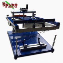 Manual Coffee Mug Printing Machine Made in China