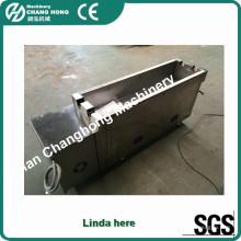 Máquina de limpeza do rolo de Changhong- Anilox para a máquina de impressão flexográfica