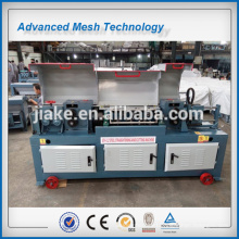 Manufacturer wire straight and cutting machine for sale