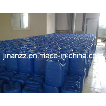 Peroxide d'hydrogène industriel (50%)