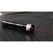 Laser Pointer with Green Laser Pointer, Print or Engraved Available