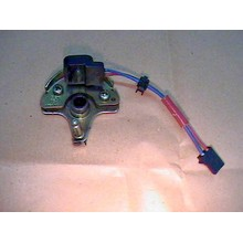 Car Ignition System Distributor Sensor