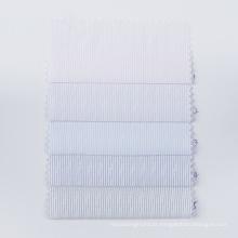 Tira Tecido de Bambu Tecido de Poliéster Têxtil de Camisa de Trabalhador