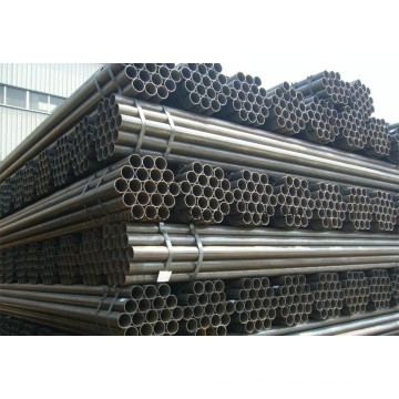 Carbon Steel Butt Weld Pipe