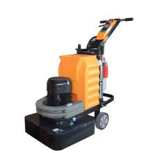 Nova máquina de polimento moedor de ferramentas de revestimento de epóxi