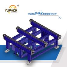 Высокопроизводительный цепной конвейер / деревообрабатывающий конвейер для деревообрабатывающего завода