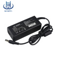 Ac adapter 19v 3.42a 45w for Asus laptop
