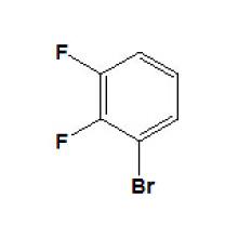 1 - Bromo - 2, 3 - Difluorobenceno Nº CAS 38573 - 88 - 5