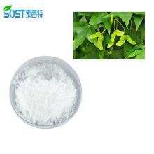 SOST Supply Acer Truncatum Extract Nervonic Acid Capsule Powder