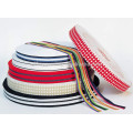 Factory Customizes Eco-friendly Durable Multipurpose High Quality bag tag straps