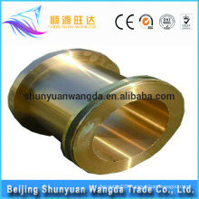 China OEM Brass die casting, Copper Casting, bronze casting