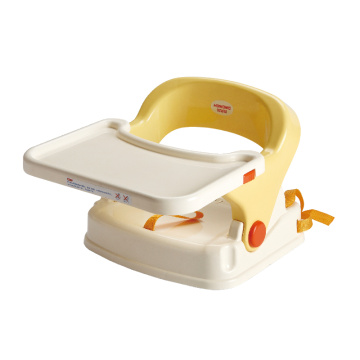 Baby Feeding Short Kursi Kursi Bouncer Keselamatan