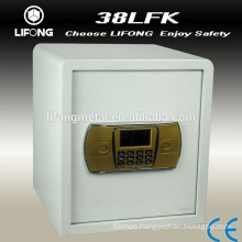 Office equipment supplier in Ningbo China Safe Box