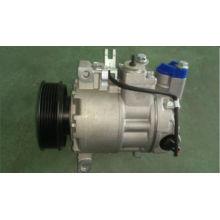 Air-Conditioner Compressor 4f0260805g for Audi A6l 2.0