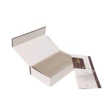 Hot Sale Colorful Printing Paper Cardboard Tea Box